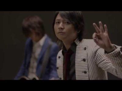 【SCREENmode】1st Mini ALBUM「NATURAL HIGH DREAMER」収録「STAR PARK」MV Full Size