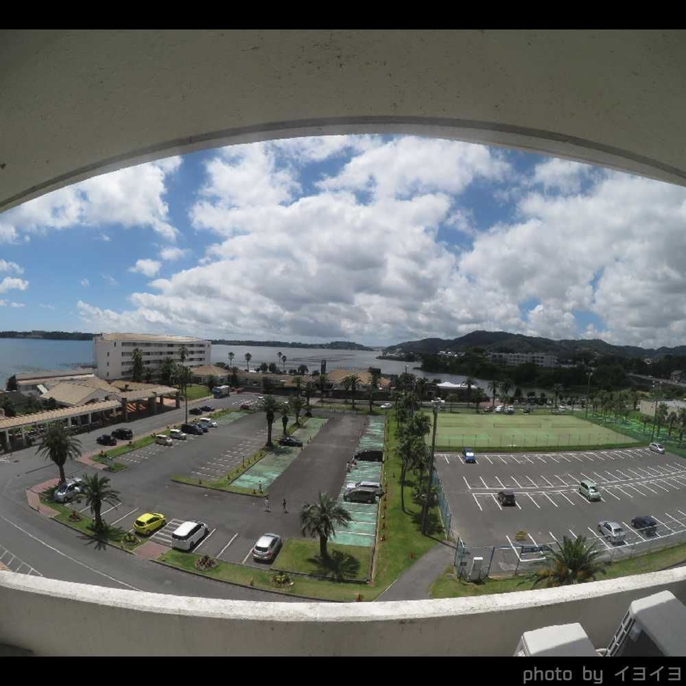 浜名湖レークサイドプラザホテル